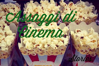 Assaggi di cinema