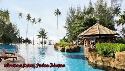 nirwana-resort