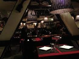 أسعار منيو ورقم وعنوان فروع مطعم لاكازيتا La Casetta