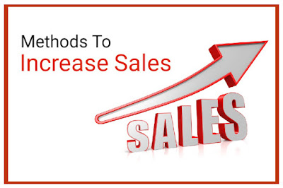 methods to increase sales of a product methods to increase sales volume methods to increase sales in retail methods to increase sales in restaurants promotional methods to increase sales methods to increase sales revenue methods of promotion used to increase sales methods used by companies to increase sales ways to increase sales and profitability ways to increase amazon sales ways to increase affiliate sales ways to increase app sales ways to increase sales in a restaurant ways to increase sales in a business ways to increase sales in a small business how to increase sales techniques what are the ways to increase sales how to increase more sales ways to increase business sales ways to increase b2b sales ways to increase book sales ways to increase bar sales ways to increase boutique sales ways to increase small business sales how to increase business sales ways to increase company sales ways to increase car sales ways to increase catering sales ways to increase cafe sales ways to increase sales during covid ways to increase credit card sales companies use several methods to increase sales of products ielts ways to increase delivery sales ways to increase direct sales different methods to increase sales ways for restaurants to increase sales during covid how to increase sales during covid how to improve sales during covid ways to increase sales ecommerce ways to increase etsy sales ways to increase ebay sales how to increase sales ecommerce how to improve ecommerce sales ways to increase food sales ways to increase fiverr sales how to increase food sales how to increase fast food sales how to improve food sales how to increase grocery sales how to boost food sales ways to increase sales growth ways to increase grocery sales ways to increase gym sales how to increase sales growth how to improve sales growth how to achieve sales growth ways to increase sales in hotel how to increase sales in hotels ways to increase sales in retail ways to increase sales in business wa