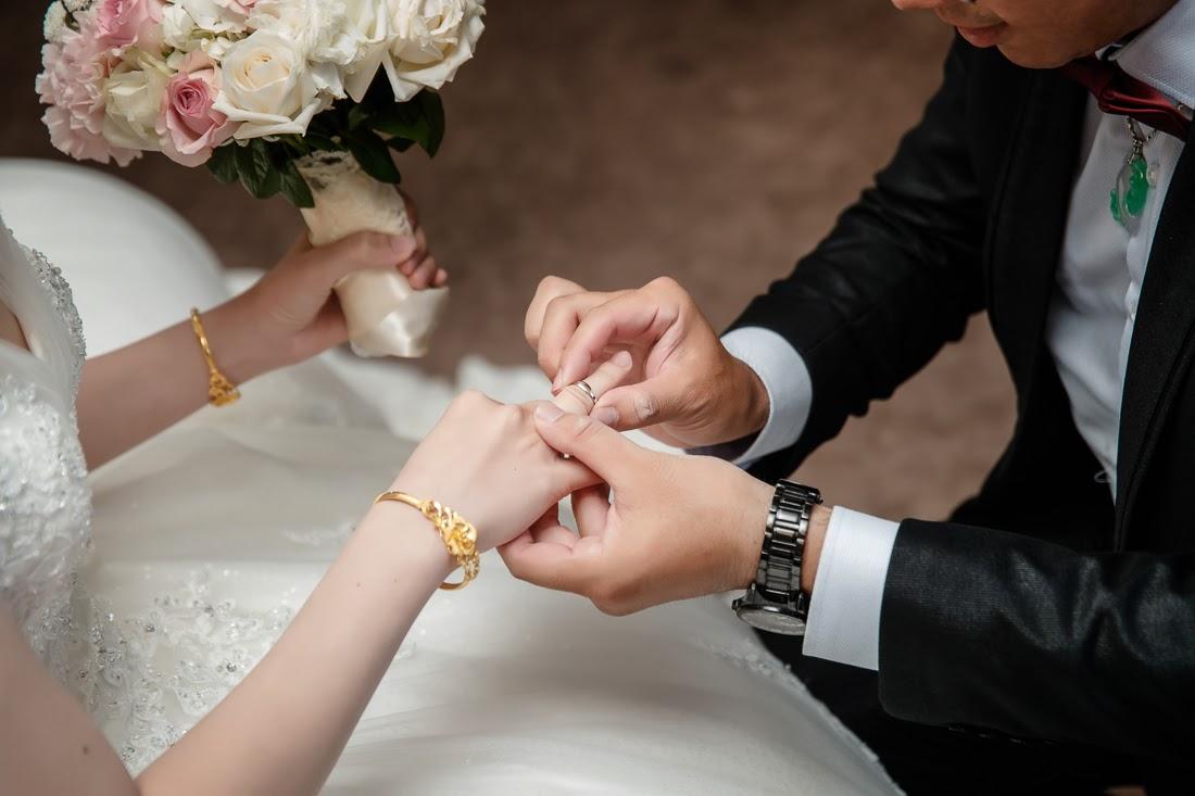 嘉義小原婚宴會館, 小原婚禮, 嘉義小原婚禮, 婚攝, 嘉義婚攝, 桃園婚攝, 婚禮紀錄, 優質婚攝推薦, PTT婚攝推薦, 嘉義婚攝推薦