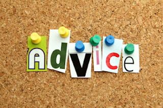 Debt Free Advice
