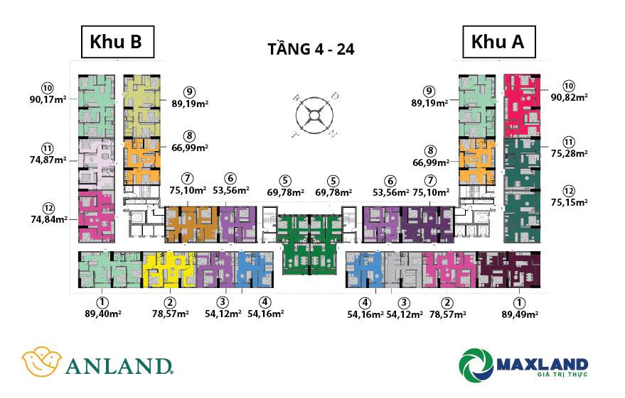 hinh-anh-mat-bang-anland-complex