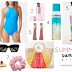 Summer Brights | Summit Fair