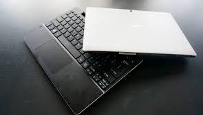 Ultrabook Acer Serie S13 Sottile