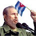 Cuban Revolutionary Leader and Former President Fidel Castro died.