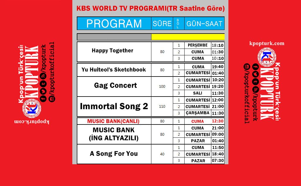 kbs-world-tv-online-stream-turkce-program-kpopturk