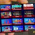 DIGITAL TV SUPER APLICACION PARA VER TV DIGITAL PREMIUM EN VIVO, PELÍCULAS Y SERIES]