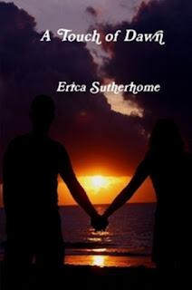 http://bookgoodies.com/a/B009GI8LTO
