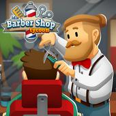 Download Idle Barber Shop Tycoon Business Management Game For Android XAPK