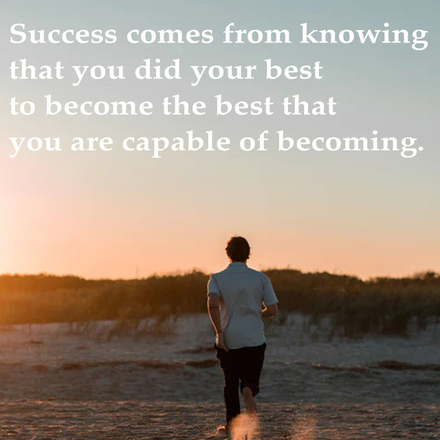 inspirational words, best motivational quotes, motivational quotes in english, inspirational short quotes, motivation posts,