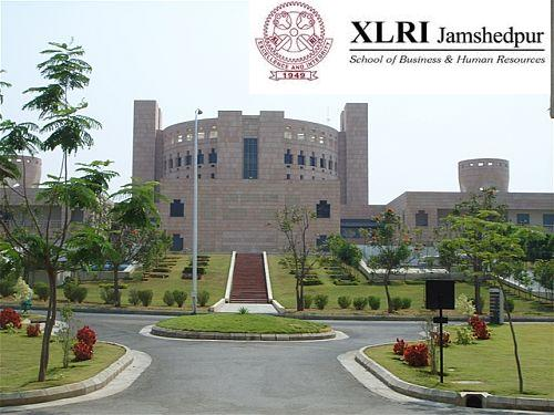 XLRI Distance Learning