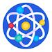 Atom Silo Ransomware Download