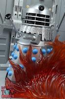 History of the Daleks #05 23