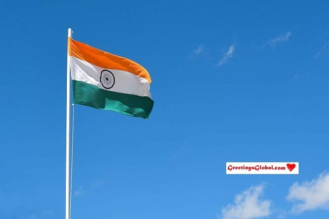happy republic day 2020 images