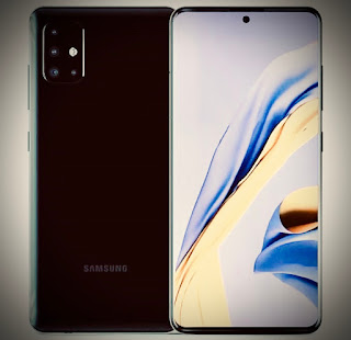 Samsung Galaxy A51 May Come With Android V10,Samsung Galaxy A51 price in india,Samsung Galaxy A51  features,Samsung Galaxy A51  specifications,Samsung Galaxy A51 price