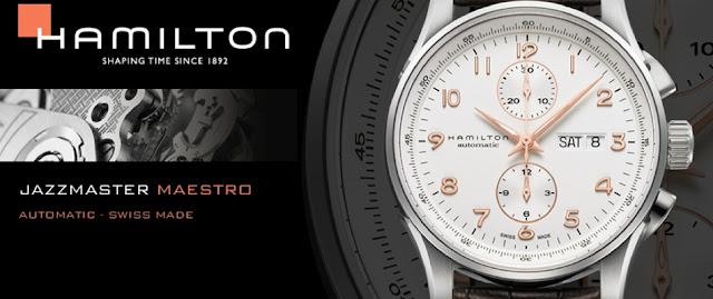 Если задаться вопросом, как выбрать швейцарские мужские часы по самой большой цене, то однозначно на первом месте будет этот престижный бренд.