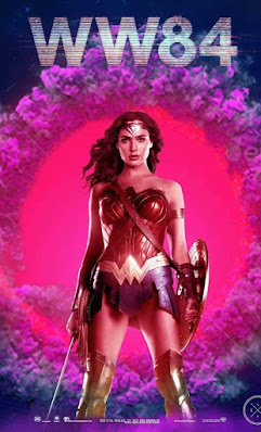 Wonder Woman 1984 (2020) Dual Audio ORG Hindi 720p HDRip ESubs Download