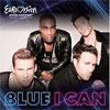 Blue-album-cover