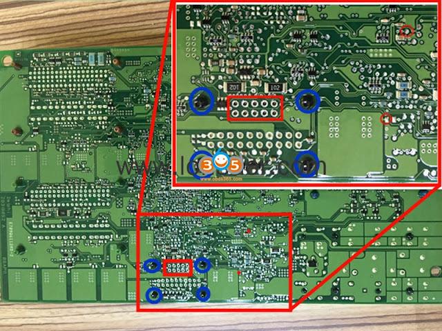 lonsdor-k518ise-volvo-v60-2017-smart-key-7