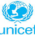 Multiple Job Openings At UNICEF Nigeria (Apply Now)