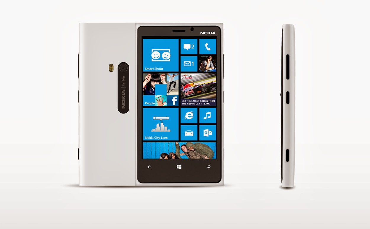 Nokia Lumia 620 does not connect to zune software