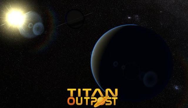 Titan-Outpost-Free-Download