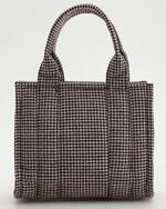 modne torebki 2021 2022