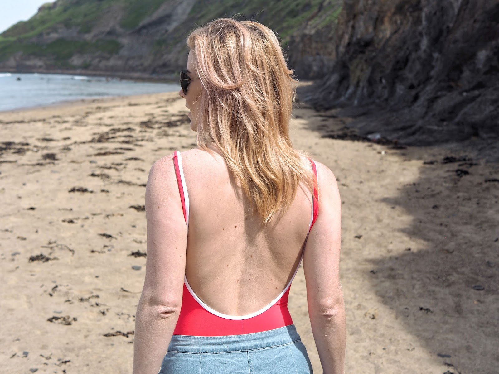 2017-fall-in-love-fitness-blogger-superdry