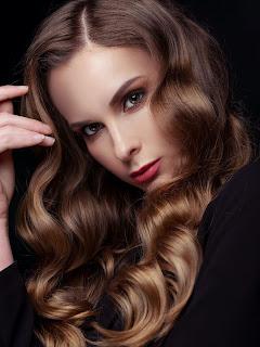 صباغة الشعر طبيعيا ,كيفية صبغ الشعر,اجمل صبغات الشعر
