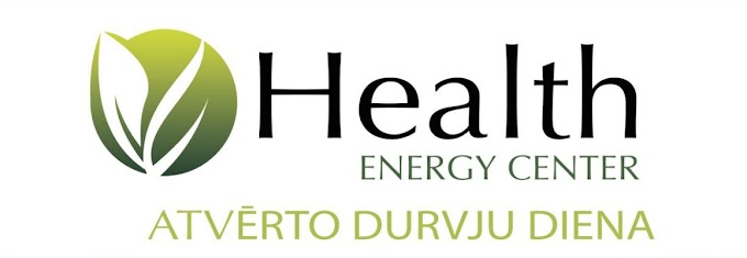 Healing and Self-Development Using Cosmoenergy: What Is It?