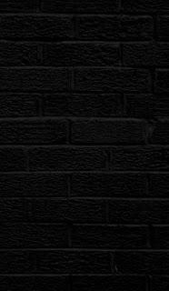 حجر طوب مرصوص ، حائط للتصميم