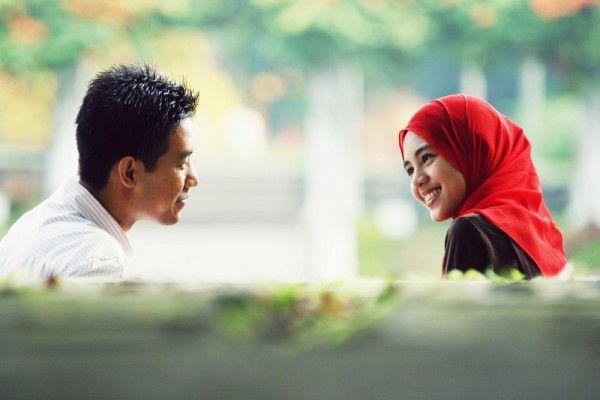 Suatu Hari Nanti, Aku Ingin Berada Di Sampingmu Meneteskan Air Mata Dengan Tersenyum