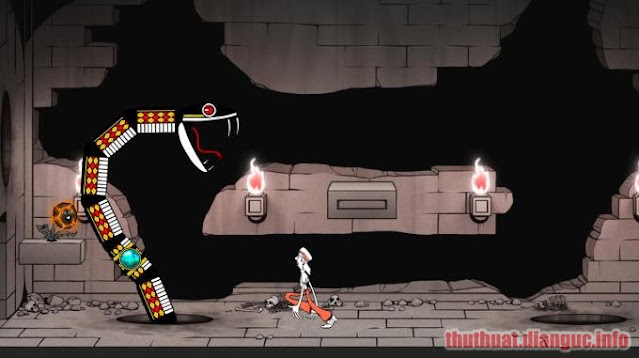 Download Game Super Daryl Deluxe Full Crack, Game Super Daryl Deluxe, Game Super Daryl Deluxe free download, Game Super Daryl Deluxe full crack, Tải Game Super Daryl Deluxe miễn phí