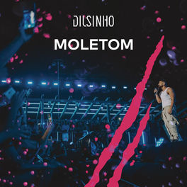 Moletom – Dilsinho Mp3