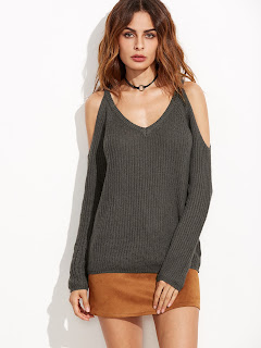http://es.shein.com/Brown-Cold-Shoulder-Textured-Sweater-p-310837-cat-1734.html?aff_id=8741