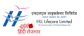 HLL Lifecare Limited invites online application for 106 Various Vacancies