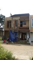 Tukang Perapian Rumah di Bintaro