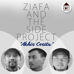 Download Lagu Ziafa Terbaru