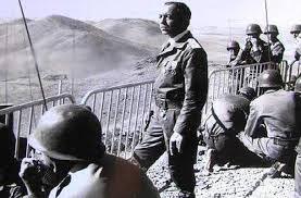 اسماء لا تنسى /الشهيد بنان لحسن شهيد الجيش المغربي وشهيد حرب الصحراء