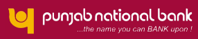 PNB 535 SO 2021 Joining List Released {Result Out}