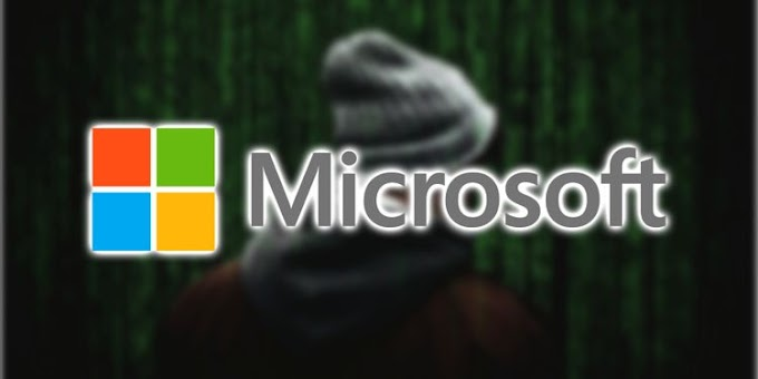 Microsoft compra RiskIQ para impulsar su ciberseguridad