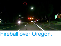 http://sciencythoughts.blogspot.co.uk/2016/09/fireball-over-oregon.html