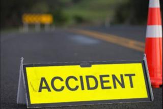 नालंदा में ट्रक ने ऑटो में मारी टक्कर, इलाज के दौरान 2 बच्ची समेत 3 की मौत, 4 की हालत गंभीर