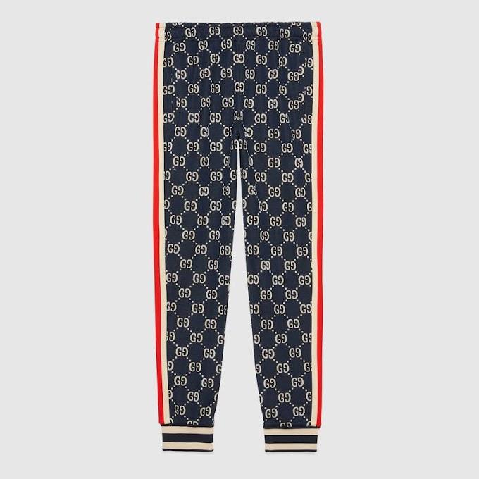 Pantalones de Gucci para hombre