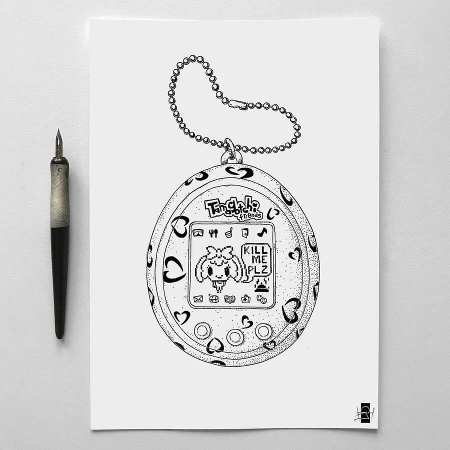 05-Tamagotchi-Rudoi-www-designstack-co