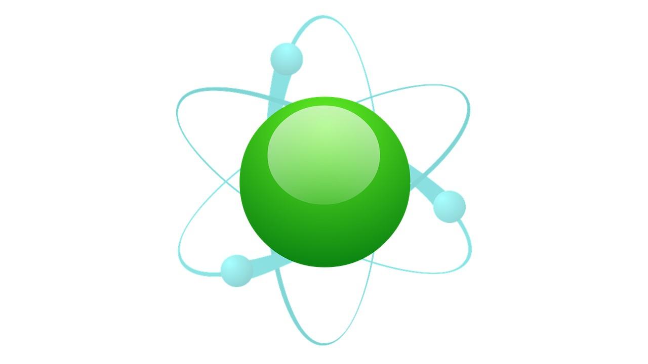 جزيء الكربون مرتبط بالحياة، سر الحياة، أصل الحياة