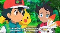 Pokemon 2019 Capítulo 10 Sub Español HD