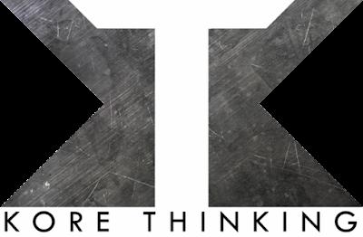 Kore Thinking