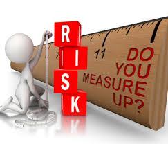 <alt img src='gambar.jpg' width='100' height='100' alt='guidance to avoid investment risk />